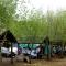 Camping y Recreo Brisas de las Sierras