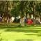 Camping Canillitas