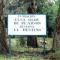 Reserva Natural El Destino