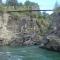 Puente La Pasarela