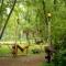 Camping La Libertad