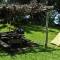 Mini Camping del Lácar
