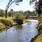 Parque Municipal de Pergamino