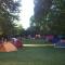 Camping El Carajo