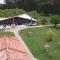 Camping Centro Social, Deportivo, Cultural y de Formación F.A.T.I.C.A