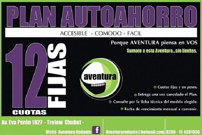 PromocionAventura2