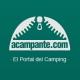 Acampante.com - El portal del Camping