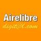 AireLibreDigital.com