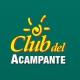 Club del Acampante